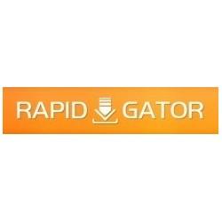 Rapidgator.net 365 Days Premium Account