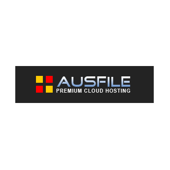 Ausfile.com 30 Days Premium Account