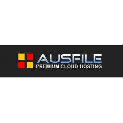 Ausfile.com 90 Days Premium Account