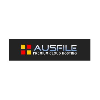 Ausfile.com 365 Days Premium Account