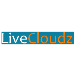 Livecloudz.com 2 Days Premium Account