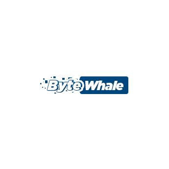 ByteWhale 60 Days Premium Account