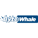 ByteWhale 90 Days Premium Account