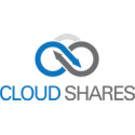 Cloudshares.net 365 Days Premium Account