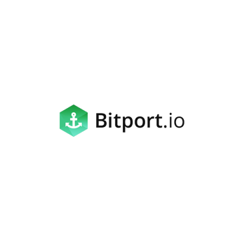 Bitport Big 365 Days Premium Account