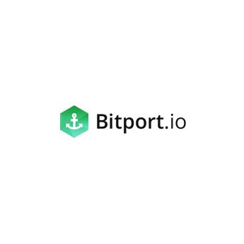 Bitport Big 365 Days Premium Account