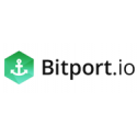 Bitport Standard 365 Days Premium Account