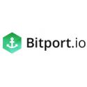 Bitport Standard 365 Days Premium Account