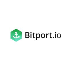 Bitport Small 365 Days Premium Account
