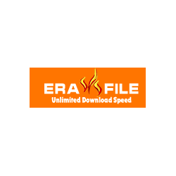 EraFile.com 365 Days Premium Account