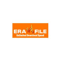 EraFile.com 180 Days Premium Account