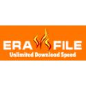 EraFile.com 90 Days Premium Account