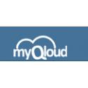MyQloud.org 90 Days Premium Account