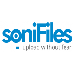 SoniFiles 90 Days Premium Account