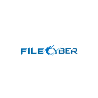FileCyber 365 Days Premium Account