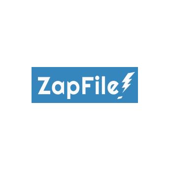ZapFile 30 Days Premium Account