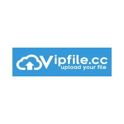 Vipfile.cc 30 Days Premium Account