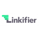 Linkifier 365 Days Premium Account