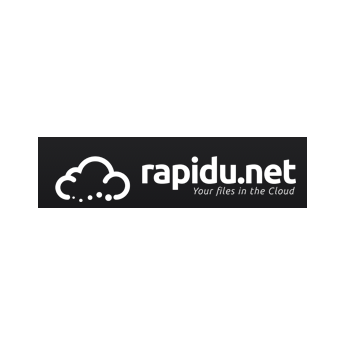 Rapidu.net 30 Day Premium Account