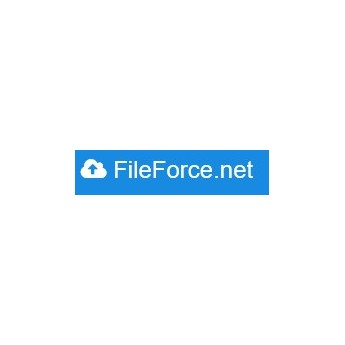FileForce.net 30 Days Premium Account