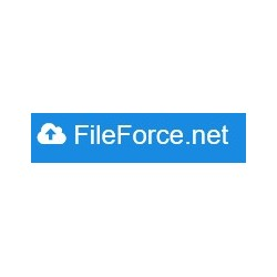 FileForce.net 365 Days Premium Account