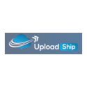 UploadShip 2 Days Premium Account