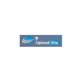 UploadShip 1 Year Premium Key