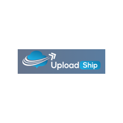 UploadShip 180 Days Premium Key