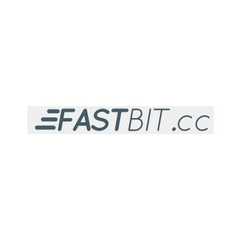 Fastbit.cc 30 Days Premium Account