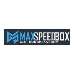 Maxspeedbox 10 Days Premium Account