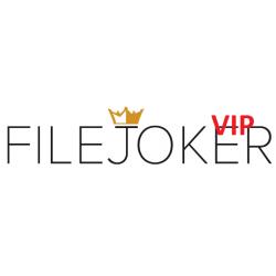 FileJoker 90 Days VIP Voucher