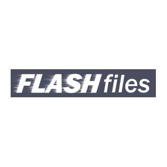 Flash-Files.com 120 Days Premium Account