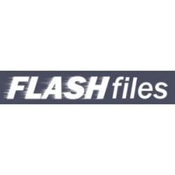 Flash-Files.com 70 Days Premium Account