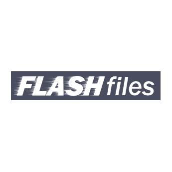 Flash-Files.com 250 Days Premium Account