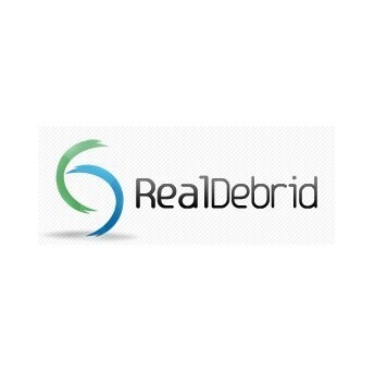 Real- Debrid 360 Days Premium Account