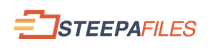 SteepaFiles