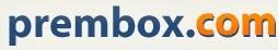 PremBox