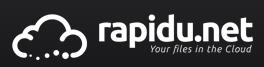 Rapidu.net
