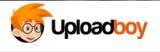 Uploadboy.com
