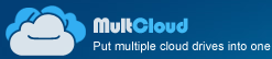 Multcloud.com